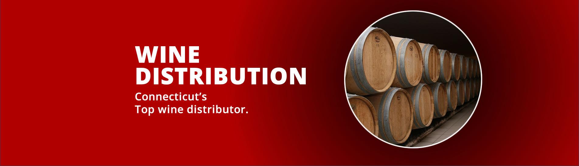 wine-distrib-bg